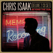 Chris Isaak: Beyond the Sun [Deluxe Edition]