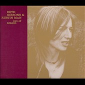 Rustin Man/Beth Gibbons: Out of Season