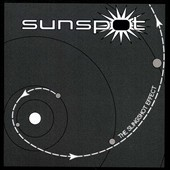 Sunspot: The Slingshot Effect *