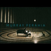 Murray Perahia: The First 40 Years [68 CDs & 5 DVD-Videos]