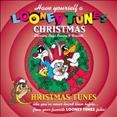 Bugs Bunny & Friends: Bugs Bunny & Friends: Have Yourself a Looney Tunes Christmas *
