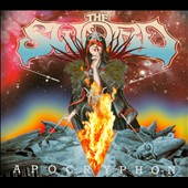 The Sword (Texas): Apocryphon *