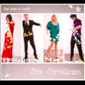 The Idea of North: This Christmas [Digipak]