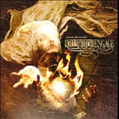 Killswitch Engage: Disarm the Descent *