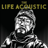 Everlast: The Life Acoustic [PA] [Digipak] *
