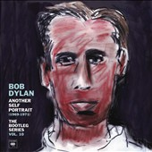 Bob Dylan: Another Self Portrait 1969-1971 [Deluxe Edition] [Box]