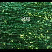 The KVB: Minus One [Digipak]