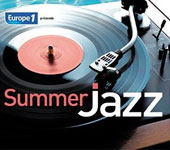 Various Artists: For Those Who Love Jazz