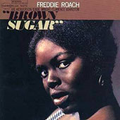 Freddie Roach: Brown Sugar