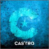 Castro (punk rock): The River Need