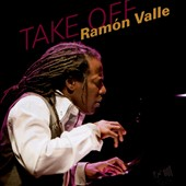 Ramón Valle: Take Off