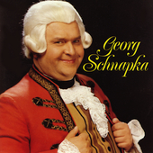 Georg Schnapka Sings Arias by Mozart, Beethoven, et al