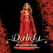Massenet: Cendrillon / de Billy, DiDonato, Gutierrez, Coote, Podles [2 DVD]