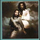 Ashford & Simpson: So So Satisfied [Expanded Edition]