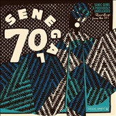 Various Artists: Senegal 70: Sonic Gems & Previously Unreleased Recordings from the 70's [11/27]