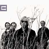 Tom Petty/Tom Petty & the Heartbreakers: Echo