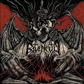 Ravencult: Force of Profanation