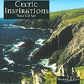 Various Artists: Celtic Inspirations