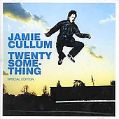Jamie Cullum: Twentysomething [Special Edition]