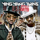 Ying Yang Twins: U.S.A. Still United [Clean] [Edited]