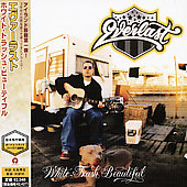 Everlast: White Trash Beautiful [Japan Bonus Track]