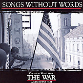 Songs Without Words - A Ken Burns Film