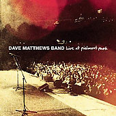 Dave Matthews Band: Live at Piedmont Park [Digipak]