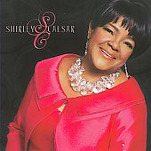 Shirley Caesar: A City Called Heaven