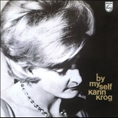 Karin Krog: By Myself