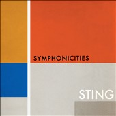 Symphonicities / London Classical Players