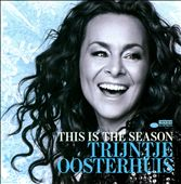 Trijntje Oosterhuis: This Is the Season