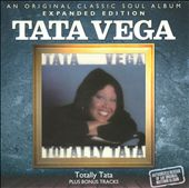 Tata Vega: Totally Tata