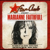 Marianne Faithfull: Star Club