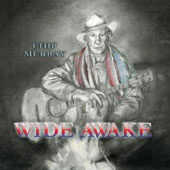 Chip Murray: Wide Awake