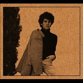 Tim Buckley: Tim Buckley [Deluxe Edition]