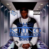 K-Rino: Deeper Elevation [PA]