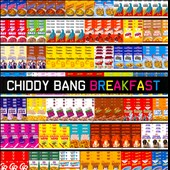 Chiddy Bang: Breakfast [Clean]