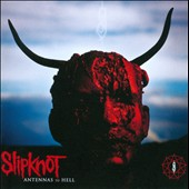 Slipknot: Antennas to Hell [Clean]