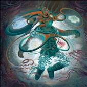 Coheed and Cambria: The Afterman: Ascension [Digipak]