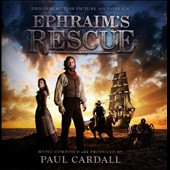 Paul Cardall: Ephraim's Rescue