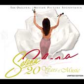 Original Soundtrack: Selena [Remaster]