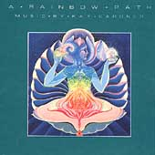 Kay Gardner (Composer): A Rainbow Path