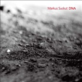 Markus Suckut: DNA [6/25]