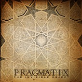 Pragmatix: Invisible Object