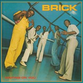 Brick: Waiting on You [Expanded Edition]