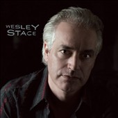 Wesley Stace: Self-Titled [Digipak] *