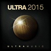 Various Artists: Ultra 2015 [11/24]