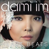 Dami Im: Heart Beats [Deluxe Edition]