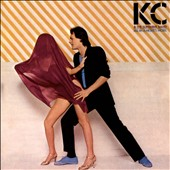 KC & the Sunshine Band: All in a Night's Work [Expanded Edition]