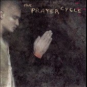 Jonathan Elias: Jonathan Elias: The Prayer Cycle